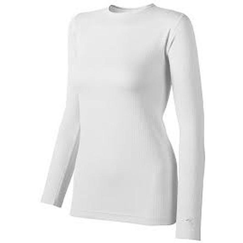 Duofold Women's Mid Weight Two-Layer Thermal Top