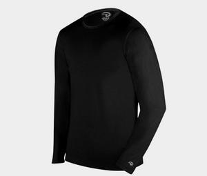 Duofold Men's Varitherm Mid-Weight Long Sleeve Crew