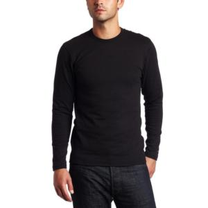 Duofold Men's Varitherm Expedition Weight Long Sleeve Crew