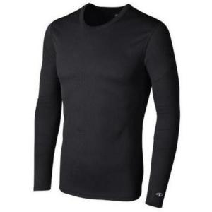 Duofold Men's Varitherm Base-Weight Long Sleeve Crew