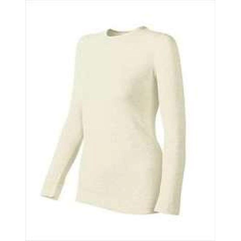 Duofold Womens Two-Layer Everyday Thermal Top