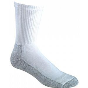 Fox River Men's Wick Dry Athletic Crew Socks  –  2 Pack