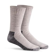 Fox River Men's Wick Dry  Explorer Outdoor Socks 2362