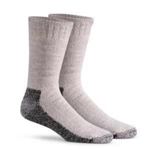 Fox River Men's Wick Dry  Explorer Outdoor Socks