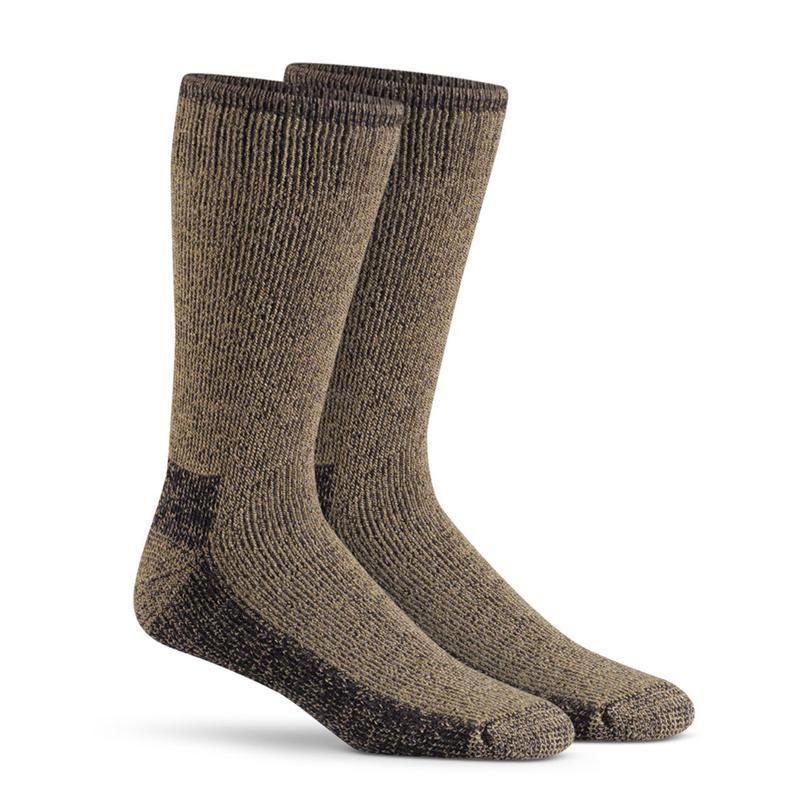 Fox River Men S Wick Dry Explorer Outdoor Socks 2362