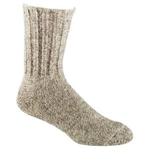 Fox River Men's Norsk Outdoor Socks