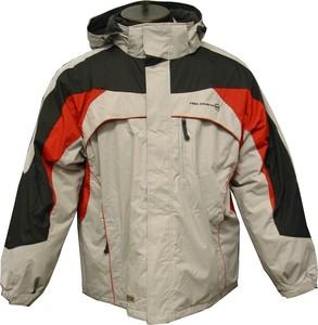 Free Country FCX Fleece Lined Ski Jacket - Men's