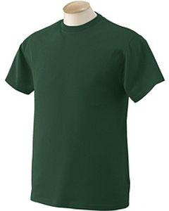 Fruit of the Loom 5.6 oz. T-Shirt