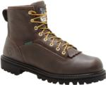 Georgia Men's  6 in. Waterproof  Logger Boot G6044