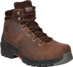 Georgia Men's 6 in.FLX Point Waterproof Work Boot G6544