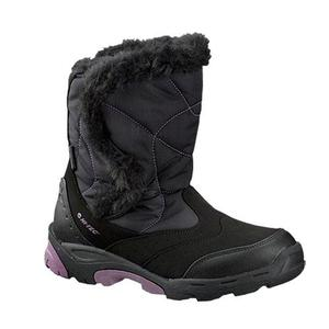 Hi-Tec Women's  Park City Sport 200 Waterproof Insulated Boot