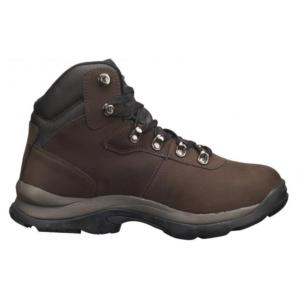 Hi-Tec Men's Waterproof Altitude IV Hiker