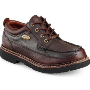 Irish Setter Men's Countrysider Waterproof Oxford