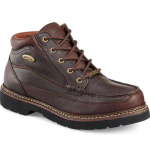 Irish Setter Men's Countrysider Waterproof Chukka