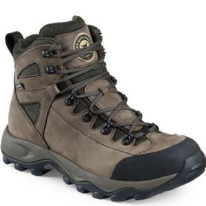 Irish Setter Men's 7 in.  Waterproof Overland Hunting Boot
