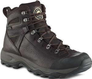 Irish Setter Men's 7 in. Overland Hunting Boot