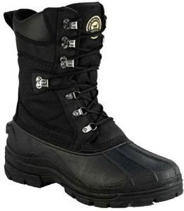 Irish Setter Men's 11 in. SnowHound  Insulated  Hunting Boot