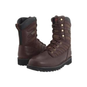 Irish Setter Women's 9 in. Ladyhawk Waterproof Insulated Hunting Boot
