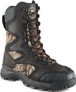 Irish Setter Men's 12 in. Realtree® AP Snowshield Insulated  Waterproof Hunting Boot 2896