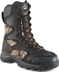 Irish Setter Men's 12 in. Realtree® AP Snowshield Insulated  Waterproof Hunting Boot