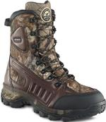 Irish Setter Men's 10 in. Insulated Waterproof Ridgehawk 3801