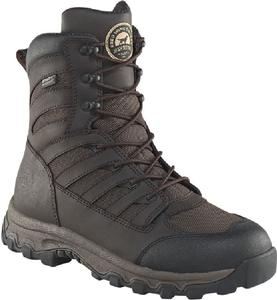 Irish Setter Women's 7 in. Ladyhawk Waterproof Insulated Hunting Boot