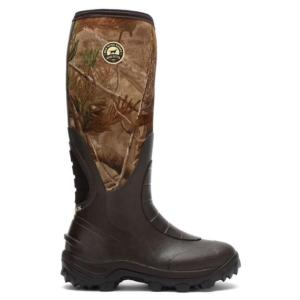 Irish Setter Men's 17 in. Rutmaster Lite Pull-On Boot