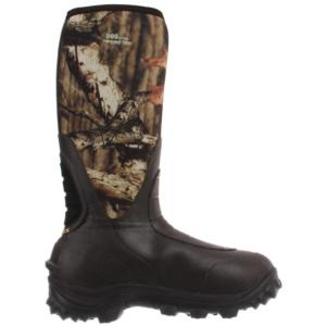 Irish Setter Men's 17 in. Insulated Rutmaster Lite Pull-On Boot