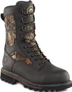 Irish Setter Men's 11 in. Gunflint Waterproof Insulated Soft Toe Hunting Boot 816