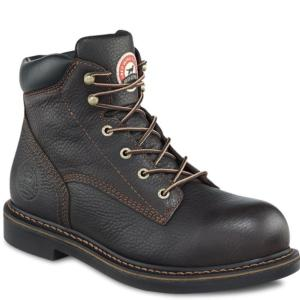 Irish Setter Men's 6 in. EH Aluminum Toe Boot by Red Wing