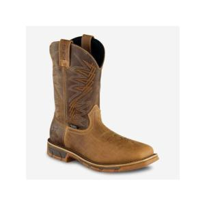 d3612f08ca0 Irish Setter Work Boots - Discount Prices, Free Shipping