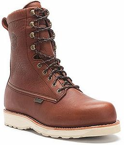 Irish Setter Men's 9 in. Wingshooter Soft Plain Toe Hunting Boot