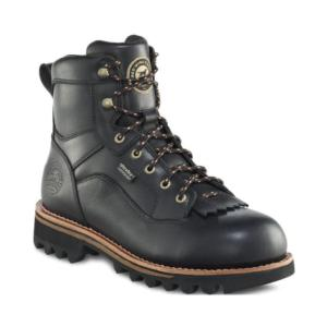 Irish Setter Men's 7 in. Trailblazer Waterproof Hunting Boot