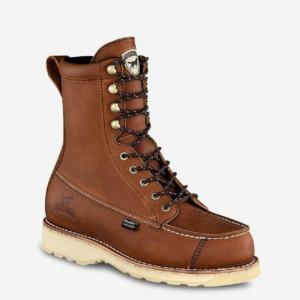 54c9efd3aa3 Soft Toe Boots - All