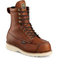 Irish Setter Men's 9in. Wingshooter Soft Moc Toe Hunting Boot 894