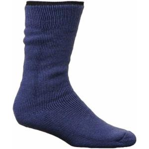 JB Fields 30 Below Classic Icelandic Socks