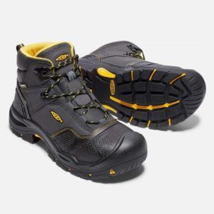 b96e82cf382b Steel Toe Boots - Page 4