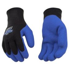 Kinco Frostbreaker® Thermal Latex Gripping Glove 1789