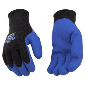 Kinco Frostbreaker® Thermal Latex Gripping Glove