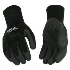 Kinco Warm Grip Knit Gloves 1790