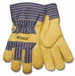 Kinco 1928IRR