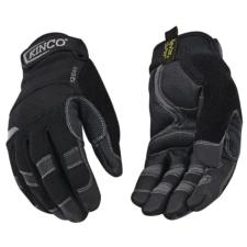 Kinco Unlined General Work Glove 2041