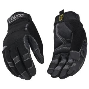Kinco Unlined General Work Glove