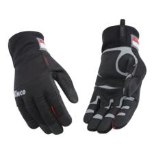 Kinco Lined Waterproof Winter Glove 2060