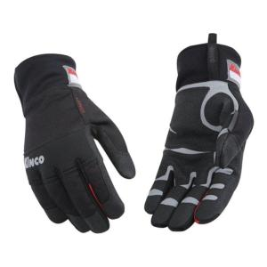 Kinco Lined Waterproof Winter Glove