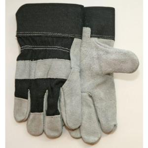 Kinco Multi-Purpose Work Gloves-3 PAIR/PACK