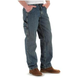 Lee Men's ® Carpenter Jeans