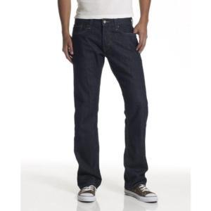 Levi's Men's Slim Straight 514™ Jeans
