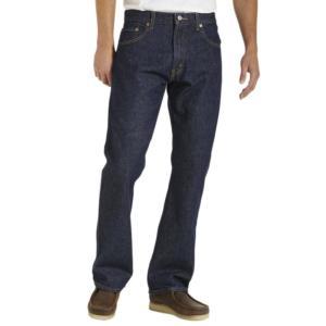 Levi's 517 Jeans - Boot Cut Jeans