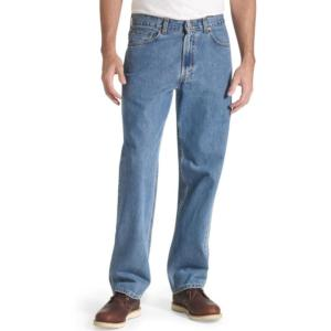 Levi's 550 Jeans -  Relaxed Fit Jeans
